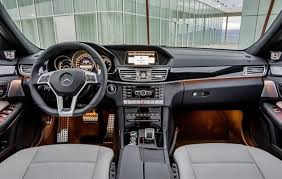 mercedes coupe review 2017 mercedes e class coupe review redesign release date