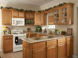 small ushaped kitchens hottest home design
