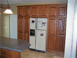 Custom Kitchen Cabinet Doors Custom Kitchen Cabinets Ds Woods Custom Cabinets Decatur