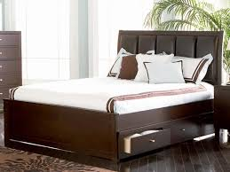 Twin Bed Frame With Trundle Pop Up Bed Frame Twin Bed Trundle Frame Pop Up Trundle Bed Frames Twin