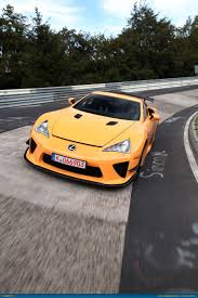 lexus is300h performance tuning 128 best 4 lexus japan images on pinterest dream cars cars