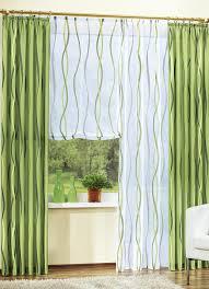 Bader Gardinen Bader Landhausstil Kreative Bilder Für Zu Hause Design Inspiration