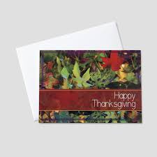 business thanksgiving greeting cards ceo cards