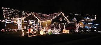 christmas light show los angeles splendid design ideas christmas light show kit near me controller
