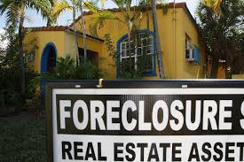 how to buy bank owned foreclosures or reos