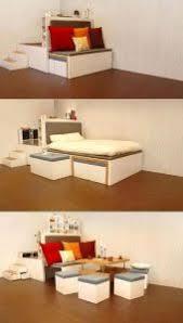 furniture sofa bed for bedroom corner sofa blue leather