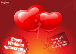 Wedding Day Greetings Free Online Wedding Anniversary E Cards Online E Cards For