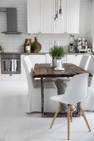 1908 best dining room images on pinterest kitchen home and