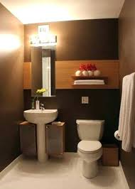 ideas to decorate a small bathroom small bathroom ideas decor downstairs toilet decorating ideas with