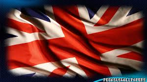 uk flag wallpaper android apps on google play