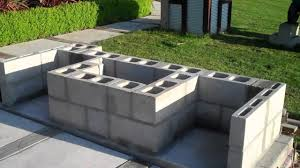 how to build an outdoor fireplace zookunft info