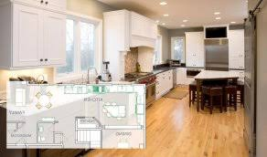 kitchen addition ideas kitchen addition floor plans awesome ideas 3 home additions floor