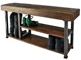 Shoe Bench Uk Shoe Storage Bench Ikea Uk Ideas Rack Target Bezoporu Info