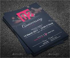 invitation cards for events sample 60 invitation card designs free u0026 premium templates