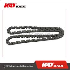 nissan micra timing belt or chain timing chain in engine timing chain in engine suppliers and