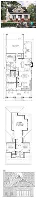 21 Artistic e And A Half Storey Home Plans Fresh At Simple Plan
