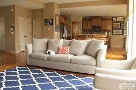 Living Room Decor Tips Handmade In The Heartland - Decorate your living room