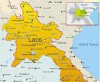 พบหลักฐานใหม่มีมนุษย์อาศัยอยู่ในลาวตั้งแต่ 60,000 ปี - IndoChina ...