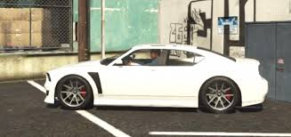 gta 5 dodge charger did grand theft auto 5 just give dodge 1 billion in earned