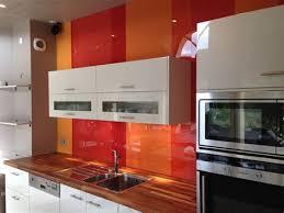 exemple de cuisine en u exceptional exemple de cuisine en u 2 la cuisine shabille de