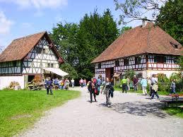 Therme Bad Saulgau Ausflüge Sehenswürdigkeiten Bad Wurzach Allgäu Bad Wurzach