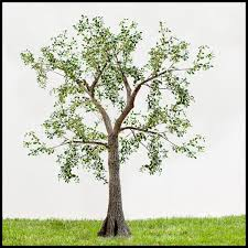 6ft artificial outdoor trees artificial outdoor trees and plants