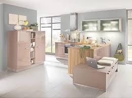 mobel cuisine cuisine mobel martin trendy modifs cuisine et plan with