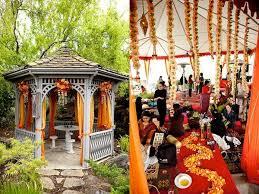 Wedding Home Decoration 78 Best Hindu Theme Reception Images On Pinterest Hindus Indian