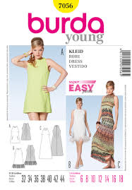 dress pattern brands sewing patterns evening jaycotts co uk sewing supplies