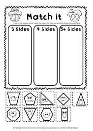 11 best shapes images on pinterest shapes worksheets autism and