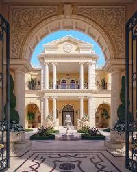 taher design villa dubai jpg inspiration pinterest villas
