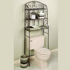 Target Bathroom Storage Bathroom Space Saver Target Platinumsolutions Us