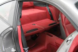 porsche 911 back seat porsche 911 s coupe pdk 3 8 294 kw 2dr coupe 2012 rica