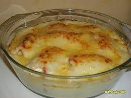 cuisiner oeuf recette oeufs au jambon la recette facile