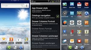 great app for android best android apps for personalizing and customizing your phone