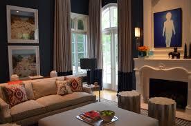 stellar bamboo curtains at home ideas gyleshomes com