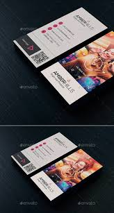 business card vol 11 business cards business and buy business