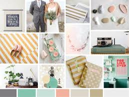 design board elle rose photo three fifteen design