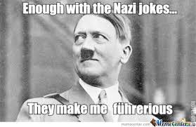 Funny Black History Memes - hitler is furious meme memes and humor