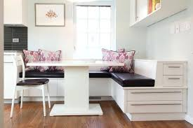 kitchen corner ideas corner bench seating kitchen corner bench seating ideas corner