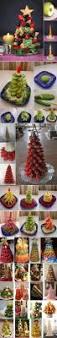 13 best xmas appetizers images on pinterest