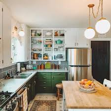 what kitchen cabinets are in style now 1950s kitchen ideas