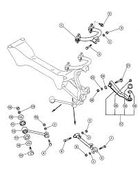 2004 chrysler 300m stereo wiring diagram chrysler wiring diagram