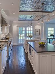 Houzz Kitchen Ideas Award Winning Kitchen Design Award Winning Kitchens Design Ideas