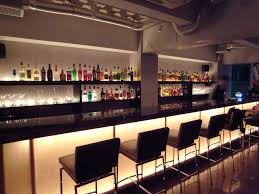 Home Bar Interior by Home Bar Designer Best 25 Home Bar Designs Ideas On Pinterest