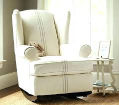 Affordable Rocking Chairs Nursery Rocking Chairs Nursery Recliner Rockers Chairs S Recliner Rocking