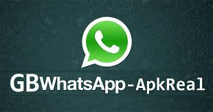 whats an apk gbwhatsapp apk 6 10 no ads no virus