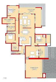 my house plan design own house plans new home design plan 3d design house plans