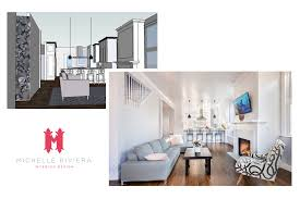 celebrate home interiors celebrate the change of seasons with michelle riviera interior