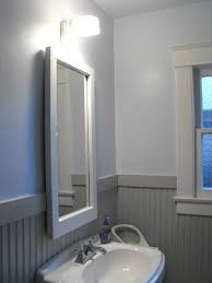 Wainscoting Bathroom Ideas Colors 112 Best Wall Paint Ideas And Colors Images On Pinterest Home